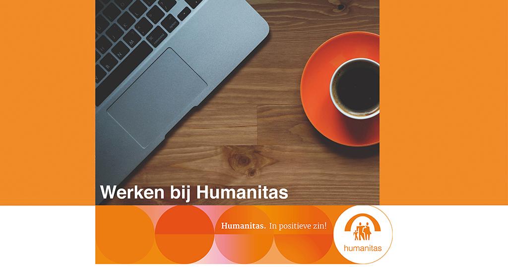 Pedagogisch Hulpverlener Expertisecentrum Seksualiteit, Sekswerk en Mensenhandel 32 uur per week Stichting Humanitas Rotterdam