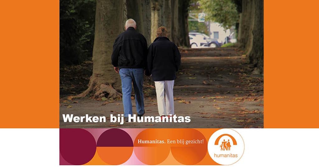 Verzorgende IG Stichting Humanitas Rotterdam Overschie en Schiebroek, Zorg Thuis (EMZ) uren in overleg