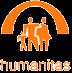 Werken Bij Humanitas